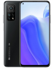 Xiaomi Mi 10T 6/128GB (Cosmic Black) EU - Міжнародна версія