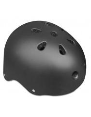 Шолом (каска) ROVER HJ0-04 (M) Black