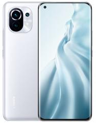 Xiaomi Mi 11 8/128GB (Cloud White) EU - Офіційний