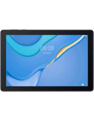 Huawei MatePad T10 Wi-Fi 32GB (Deepsea Blue) EU - Официальный