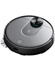 Робот-пилосос Viomi Robot Vacuum Cleaner V2 PRO (V-RVCLM21B)