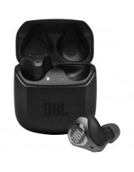 TWS навушники JBL Club Pro (Black) JBLCLUBPROPTWSBLK