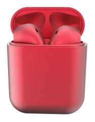 TWS навушники inPods 12 (Red)