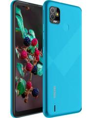 Tecno POP 5 (BD2p) 2/32GB (Ice Blue) EU - Офіційний