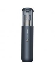 Автопилосос Xiaomi AutoBot V mini portable vacuum cleaner (Blue)
