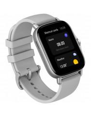 Смарт-годинник Amazfit GTS2 (Urban Grey) EU - Міжнародна версія