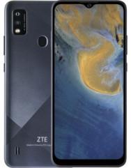 ZTE Blade A51 2/64Gb (Gray) EU - Офіційний