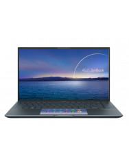 ASUS ZenBook 14 UX435EG-A5009T (Pine Grey)