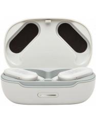 TWS навушники JBL Endurance PEAK II (White) JBLENDURPEAKIIWT
