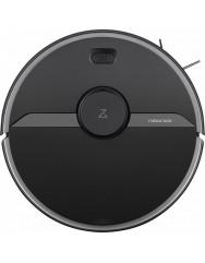Робот-пилосос RoboRock S6P52-02 (Black)