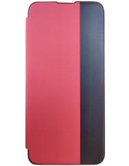 Чохол-книжка Smart View Cover Samsung Galaxy A32 (червоний)
