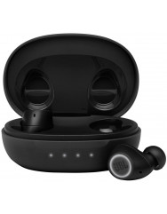 TWS навушники JBL FREE II (Black) FREEIITWSBLK