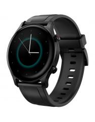 Смарт-годинник Xiaomi Haylou LS04/RS3 (Black)
