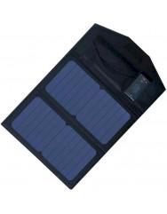 Портативна сонячна батарея Xiaomi YEUX (TDS001)