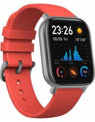 Смарт-годинник Amazfit GTS (Orange)