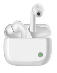 TWS навушники ZMI PurPods (White)