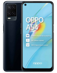Oppo A54 4/128 (Crystal Black)
