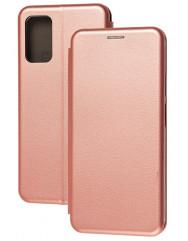 Книга Premium Xiaomi Redmi 9T (бронзовий)