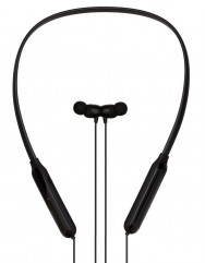 Bluetooth-навушники Remax RB-S17 (Black)