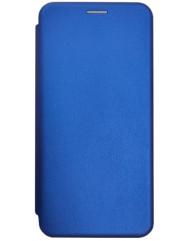 Книга Premium Samsung Galaxy A11 / M11 (синій)