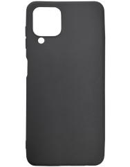 Чохол Candy Samsung A22/M32 (чорний)