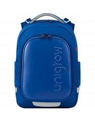 Рюкзак дитячий Childhood growth school bag (Blue)