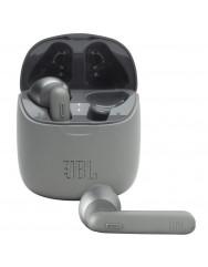 TWS навушники JBL T225TWS (Gray) JBLT225TWSGRY