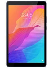 Huawei MatePad T8 Wi-Fi 16GB (Deepsea Blue) KOB2-W09 - Офіційний