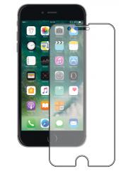 Стекло Apple iPhone 7 Plus/8 Plus (прозрачное) 0.33mm