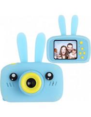 Детская камера XoKo KVR-010 Rabbit (Blue)