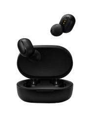 TWS навушники Xiaomi Mi True Wireless Earbuds Basic 2S (Black)
