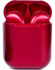 TWS навушники XO X3 (Red)