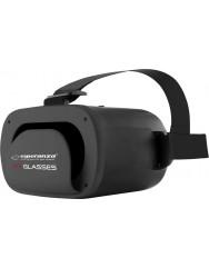 Окуляри віртуальної реальності Esperanza EMV200