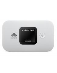 Mobile Wifi-router Huawei E5577-320