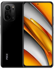 Poco F3  8/256GB (Night Black) EU - Міжнародна версія