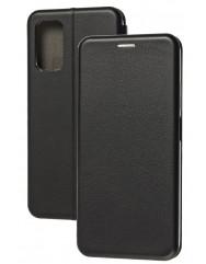 Книга Premium Xiaomi Redmi 9T (чорний)