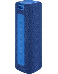 Портативна колонка Xiaomi Mi Portable Bluetooth Speaker 16W (Blue)