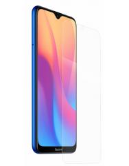 Скло Xiaomi Redmi 8a 0.33mm (прозорий)