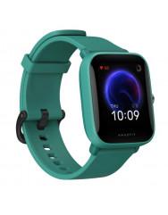 Смарт-годинник Amazfit Bip U (Green) EU - Офіційний