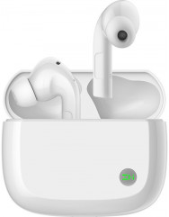 TWS навушники ZMI PurPods Pro (White)