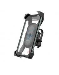 Тримач для телефона велосипедний Borofone BH15 (чорний)