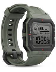 Смарт-годинник Amazfit Neo (Green) EU - Міжнародна версія