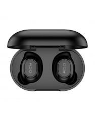 TWS навушники QCY T9 (Black)