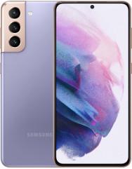 Samsung Galaxy S21 G991B 8/128Gb (Phantom Violet) EU - Офіційний