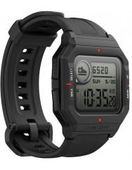 Смарт-годинник Amazfit Neo (Black) EU - Міжнародна версія