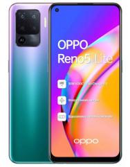 OPPO Reno5 Lite 8/128 (Purple)
