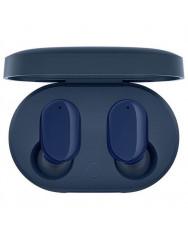 TWS навушники Xiaomi Redmi AirDots 3 (Blue)