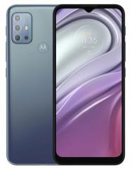 Motorola G20 4/128GB (Breeze Blue)