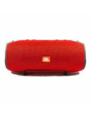 Bluetooth Колонка JBL Xtreme (Red) Copy