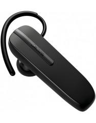 Bluetooth-гарнітура Jabra Talk 5 (Black)